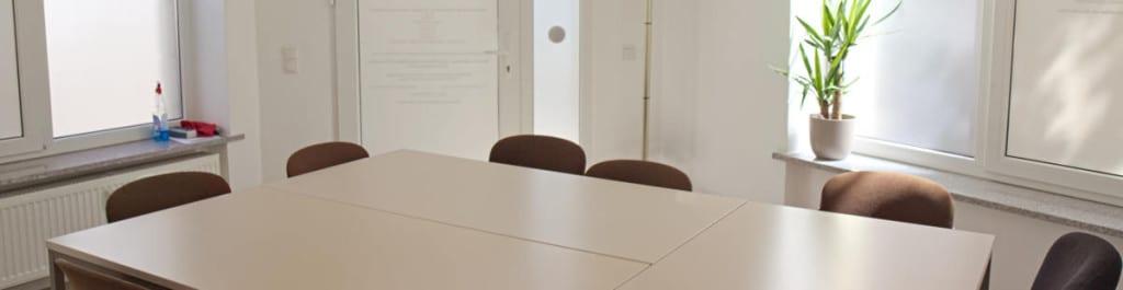 SprachSchule-Innenraum-gr-Raum-Bonn-1200p