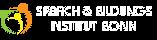 Sprach & BildungsInstitut logo