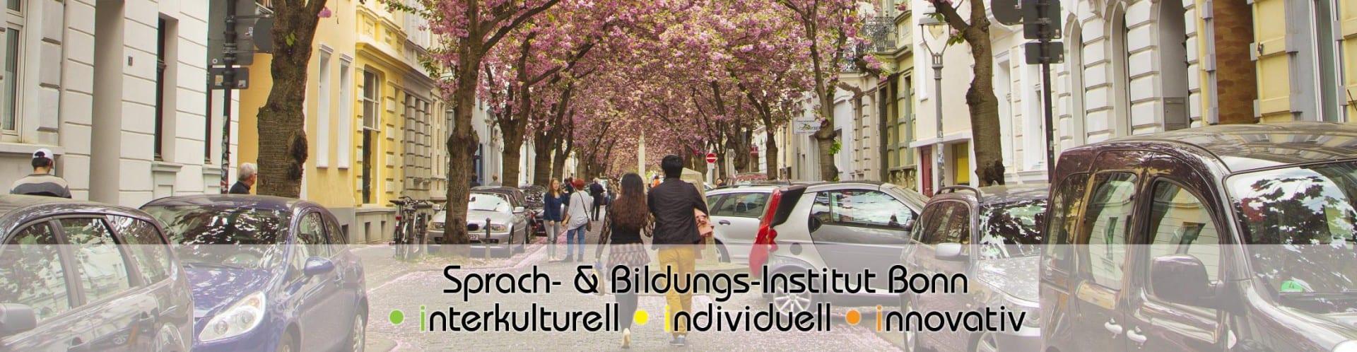 bonn-blueten-paar2-sprachschule-bonn
